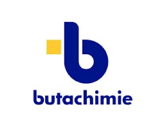 butachimie logo client vulcain engineering