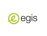 Egis logo client vulcain engineering