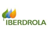 Iberdrola logo client vulcain engineering