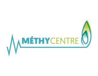 Méhycentre logo client vulcain engineering