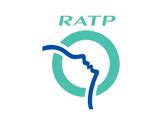 RATP logo client vulcain engineering