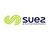 Suez environnement logo client vulcain engineering