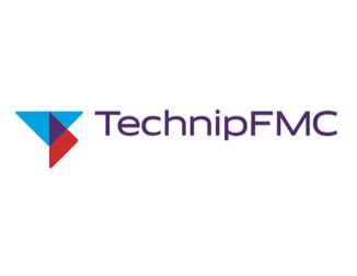TechnipFMC logo client vulcain engineering