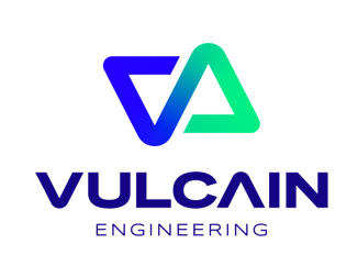 logo vulcain engineering