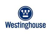 Westinghouse logo client vulcain engineering